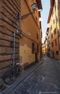 Florence, Italy - Jun202013_7622