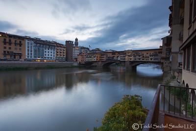 Florence, Italy - Jun202013_7892