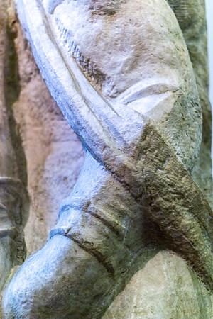Pieta di Palestrina