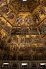 Mosaic Ceiling (detail #2)