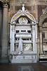 Gioachino Rossini's Tomb