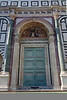 Basilica di Santa Maria Novella / Basilica of Santa Maria Novella<br /> Florence, Italy