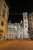 (Basilica di Santa Maria del Fiore) <br /> Piazza del Duomo <br /> Florence, Italy