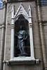 St. Stephen by Lorenzo Ghiberti