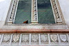 Basilica of Saint Mary of the Flower / Basilica di Santa Maria del Fiore<br /> Piazza San Giovanni<br /> Florence, Italy