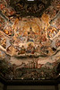 The Last Judgement by Giorgio Vasari and Federico Zuccari