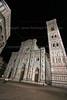 "Basilica of Saint Mary of the Flower, aka ""The Duomo"""