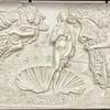 Model of Birth of Venus