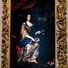 nna Maria Luisa de 'Medici Electress Palatine (Anna Maria)