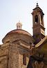 Church of San Lorenzo Florence