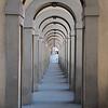 Uffizi Galery