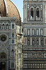 Campanile and Duomo Florence