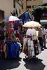 Tourist shop near the Duomo Florence