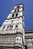 Campanile of the Duomo Florence