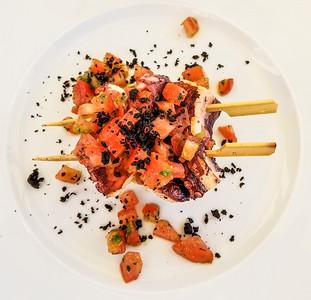 Italy_Food-7