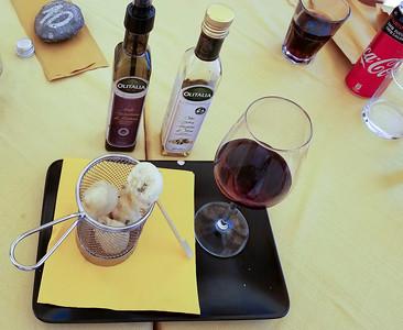 Italy_Food-6