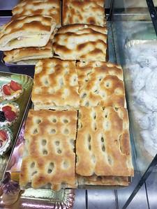 Italy_Food-15