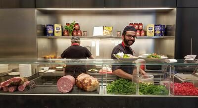 Florence Restaurant-2