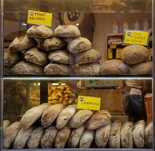 Italy_Food-1