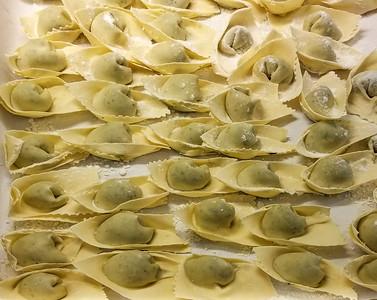 Italy_Food-12