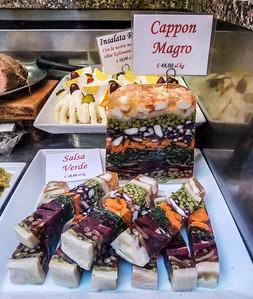 Italy_Food-3