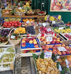 Italy_Food-17