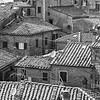 Vernazza rooftops