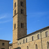 Volterra Cathedral (Cathedral of Santa Maria Assunta)