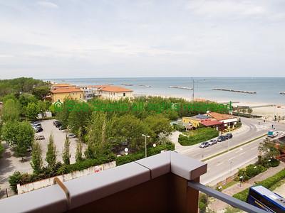 Hotel Punta Nord Resort  -Torre Pedrera