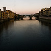 Title: Negative Space<br /> Date: October 2011<br /> Florence