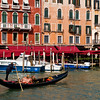 Title: Colors<br /> Date: October 2011<br /> Venice