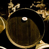 Title: 70<br /> Date: October 2011<br /> Castello il Palagio Winery, Tuscany