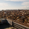 Title: Venice to the West<br /> Date: October 2011<br /> Venice