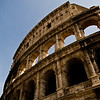 Title: I Didn't Know Men Could Build Such Things<br /> Date: September 2011<br /> Rome