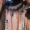 Title: Paint of Venice<br /> Date: October 2011<br /> Venice