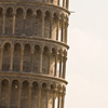Title: It Leans<br /> Date: October 2011<br /> Pisa