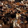 Title: Buildings of Venice<br /> Date: October 2011<br /> Venice