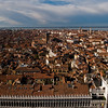 Title: Venice Looking North<br /> Date: October 2011<br /> Venice