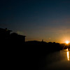 Title: Sun Break<br /> Date: October 2011<br /> Florence