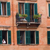 Title: Windows<br /> Date: October 2011<br /> Verona