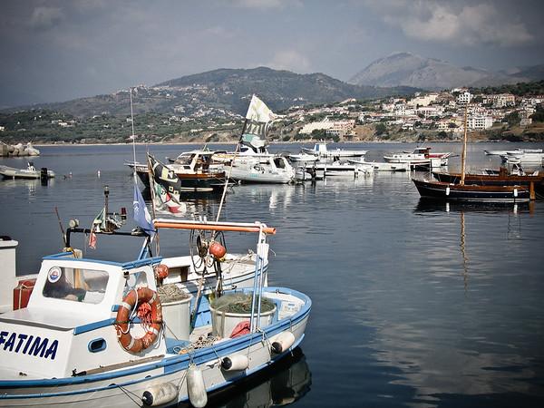 Italy (2004)