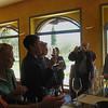 Wine Tasting at Terra Bianca