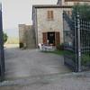 House in Fratticciola (near Cortona)