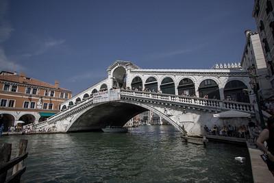 Italy (2009) - Venice