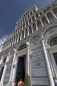 Italy (2009) - Pisa