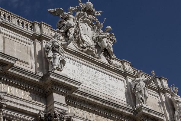 Italy (2009) - Rome
