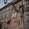 Italy (2009) - Tuscany
