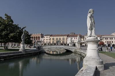 Italy (2009) - Padua