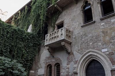 Italy (2009) - Verona
