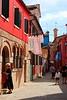 Venice 2010 493-1